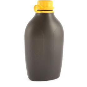 Wildo Expl**** Bottle lemon